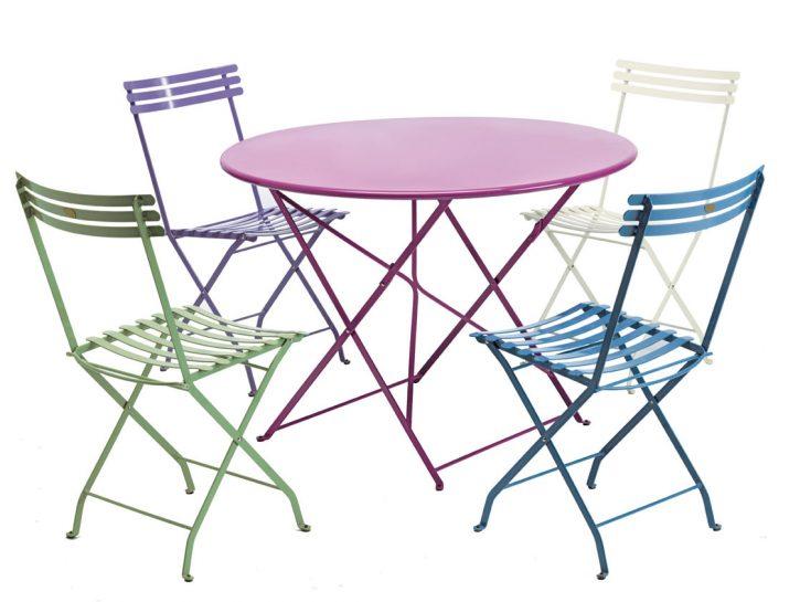 tavolo-sedie-ethimo