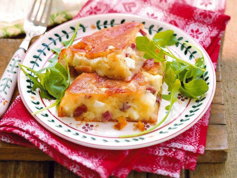 frico-morbido-di-formaggi-pancetta-e-patate