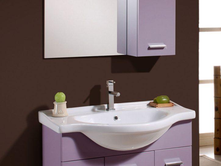 mobile-lavabo-mercatone