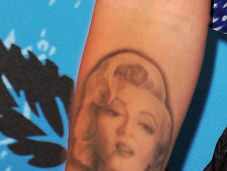 tatuaggio-marylin