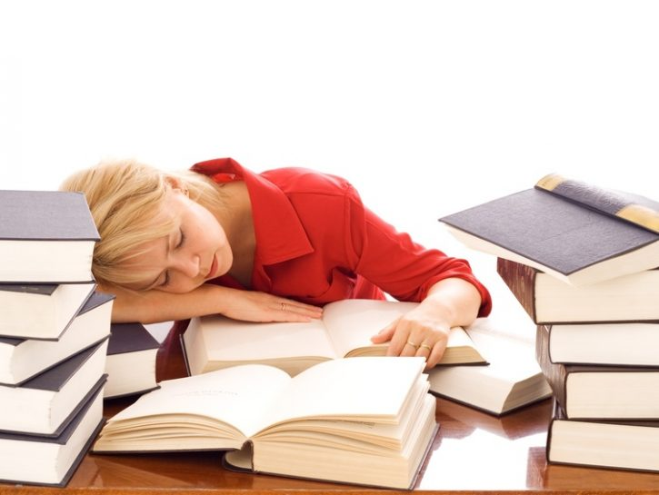 sonno-dormire-riposo-notte-sonnolenza-stanchezza