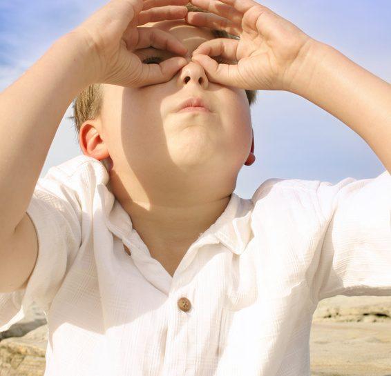 occhiali-bambini-sole