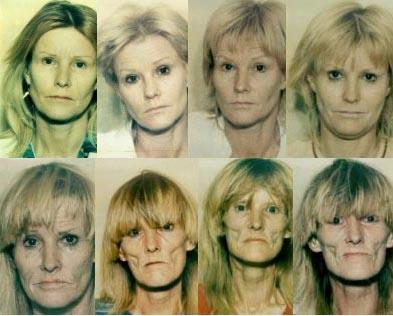 uso-droghe-invecchiare-10-years-using-meth-use