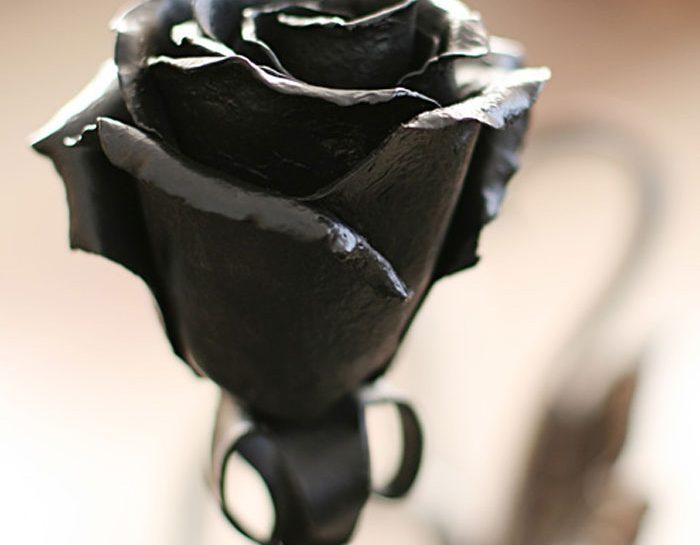 romanticismo-morto