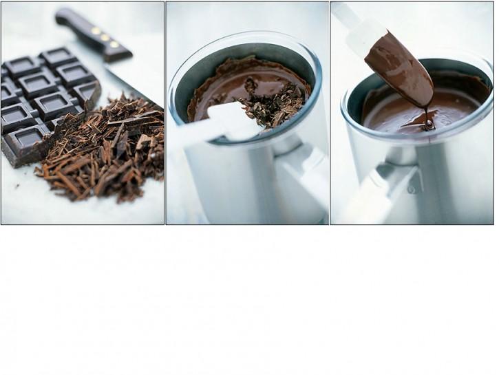 come-sciogliere-cioccolato