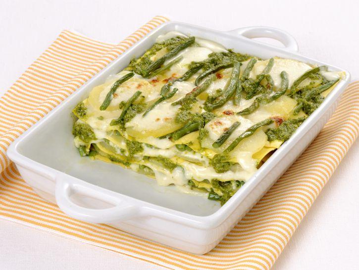lasagne-al-pesto-avvantaggiato