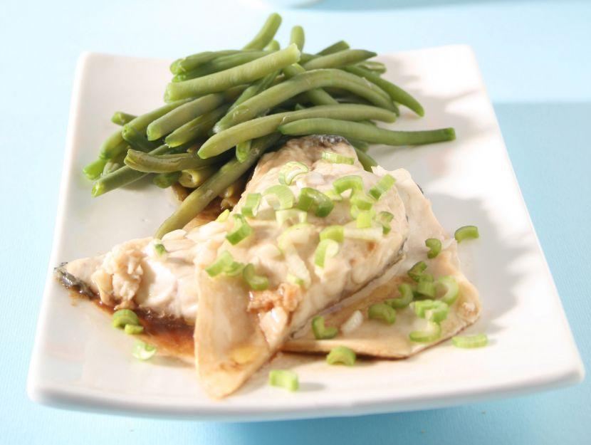 pinzimonio-e-pesce-marinato