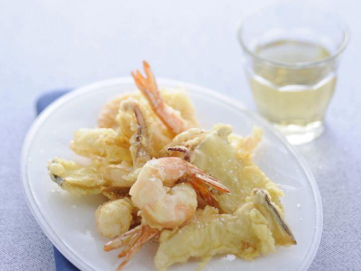 tempura-di-gamberi-calamari-e-funghi