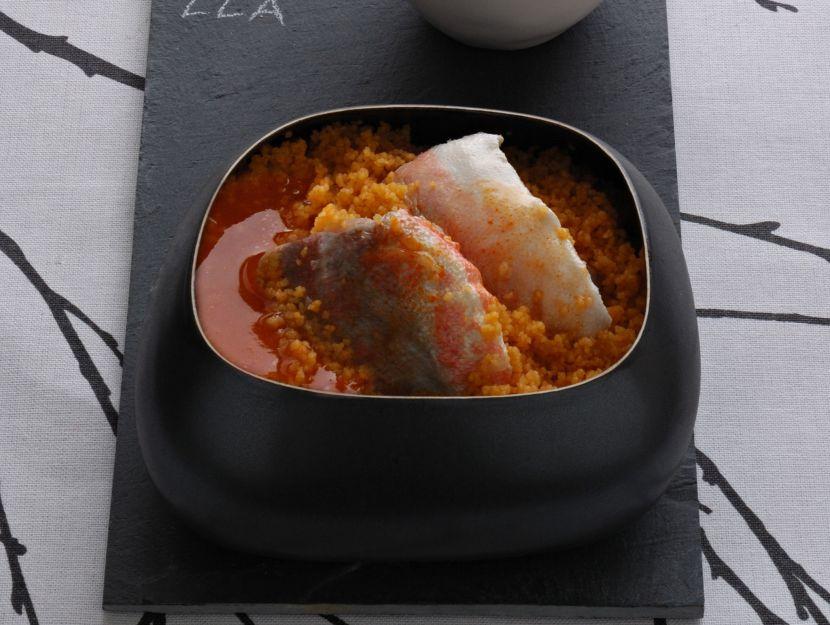 zuppa-di-gallinella-con-cous-cous