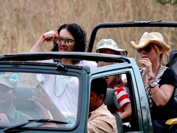russell-brand-katy-perry-india-07
