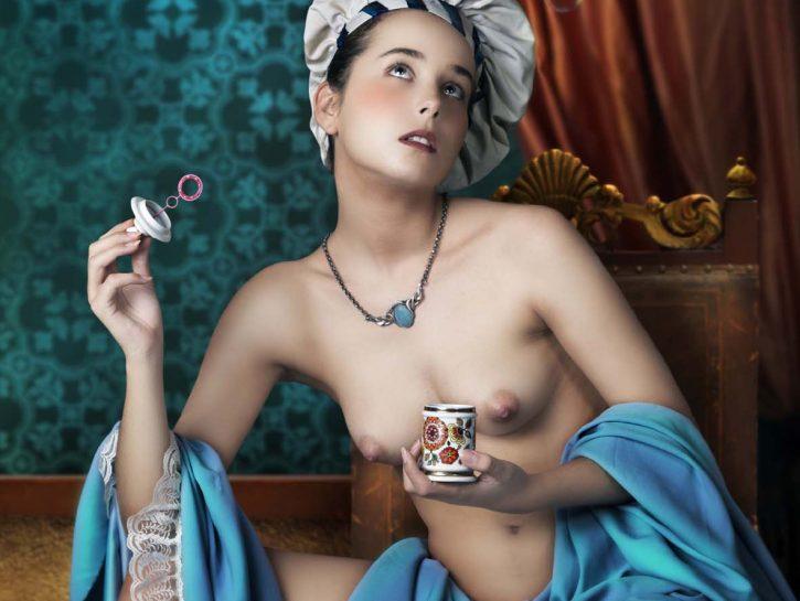 arte-erotica-mariano-vargas