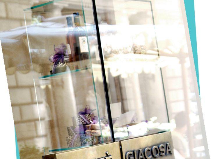 Caffä Giacosa (10) ste