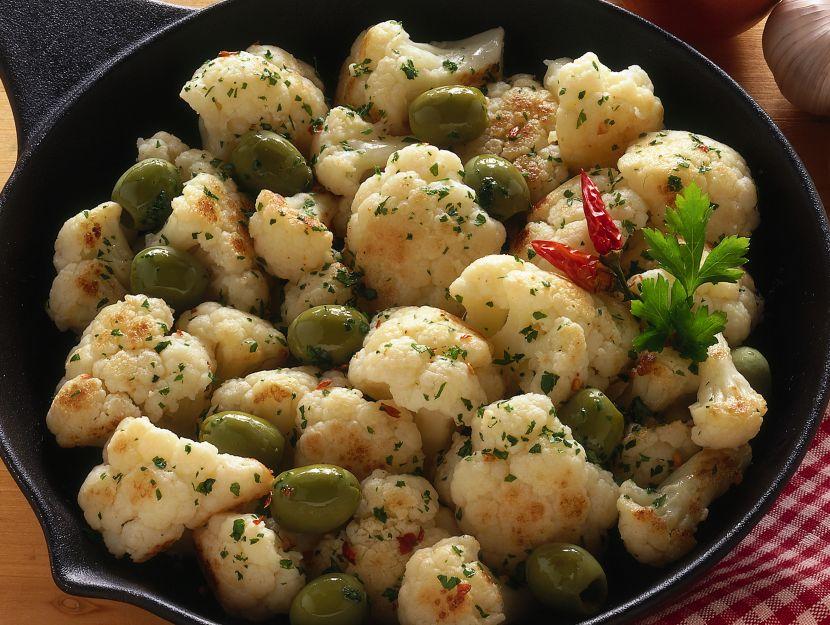 cavolfiore-con-olive