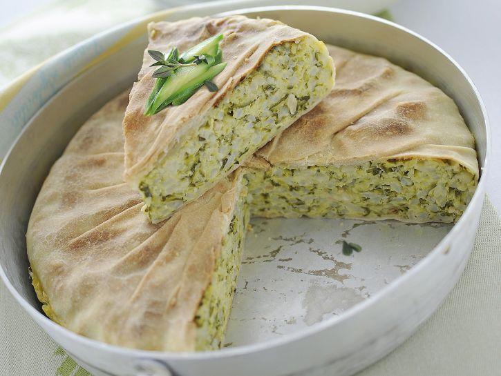 torta-di-riso-alle-zucchine immagine