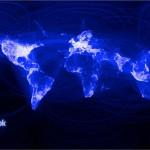 Facebook nel mondo