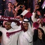 I Mondiali di calcio 2022 in Qatar