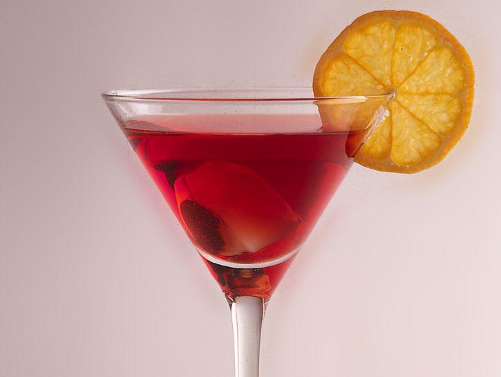cocktail-mandarinetto