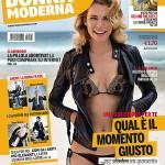 copertina-25-dm-2010