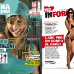 copertina-dm-24-2010