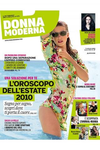 copertina-dm-27-2010