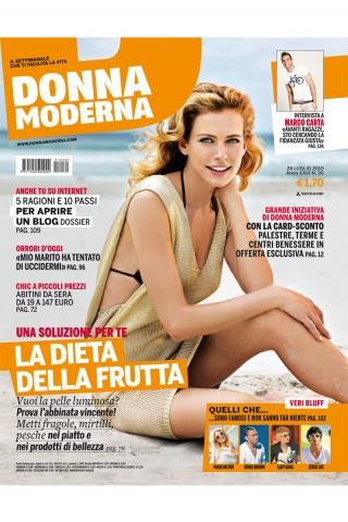 copertina-dm-30-2010