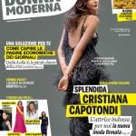 copertina-dm-39-2010