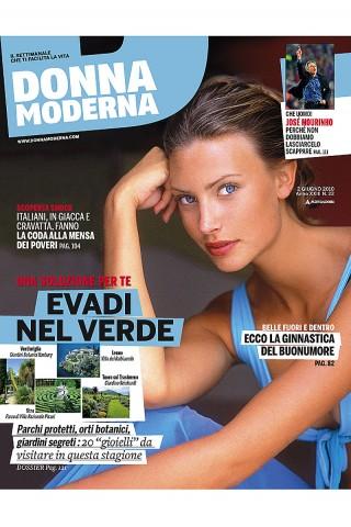 copertina_donnamoderna2010_22