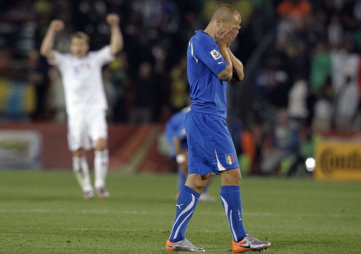 italia-mondiali-50-secondi