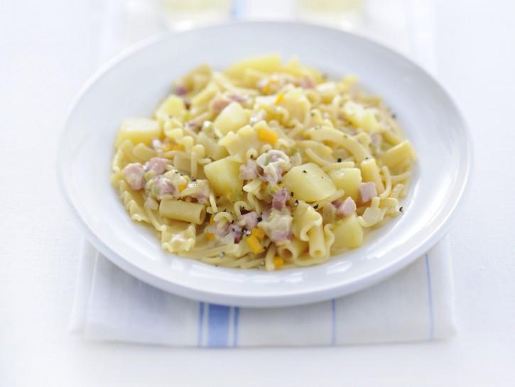 minestra-di-pasta-mista
