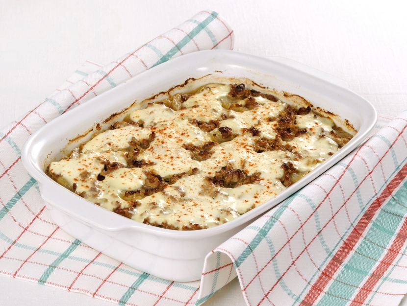 moussaka-di-carne-e-patate