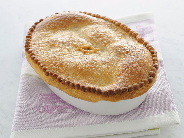 piccoli-apple-pie