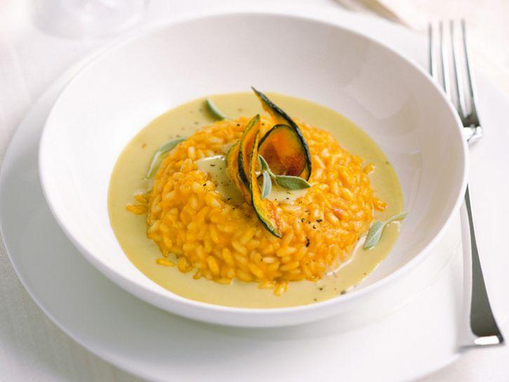 risotto-allla-zucca-con-salsa-di-gorgonzola-dolce