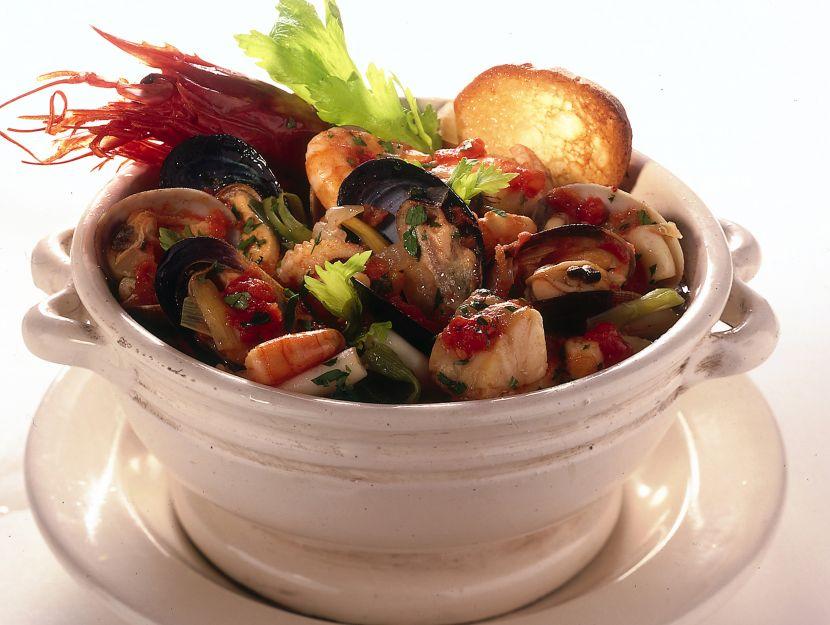 zuppa-marinara immagine