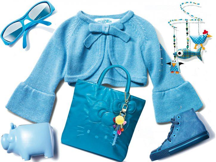 cover bimbi azzurro