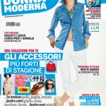 Donna Moderna N. 18 - 4 maggio 2011