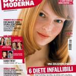 Donna Moderna N. 21 - 25 maggio 2011