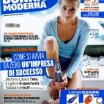 Donna Moderna N. 24 - 15 giugno 2011