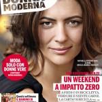 Donna Moderna N. 26 - 29 giugno 2011