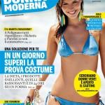 Donna Moderna N. 28 - 13 luglio 2011