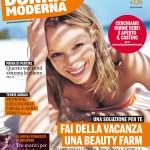 Donna Moderna N. 31 - 3 agosto 2011