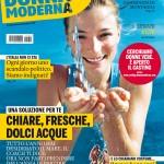 Donna Moderna N. 32 - 10 agosto 2011