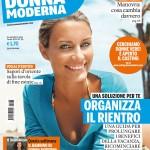 Donna Moderna N. 35 - 31 agosto 2011