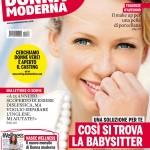 Donna Moderna N. 38 - 21 settembre 2011