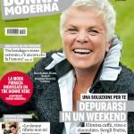 Donna Moderna N. 40 - 5 ottobre 2011