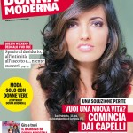 Donna Moderna N. 41 - 12 ottobre 2011