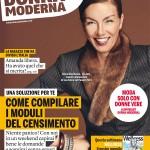 Donna Moderna N. 42 - 19 ottobre 2011