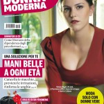 Donna Moderna N. 43 - 26 ottobre 2011