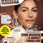 Donna Moderna N. 44 - 2 novembre 2011