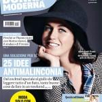 Donna Moderna N. 46 - 16 novembre 2011