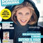 Donna Moderna N. 50 - 14 dicembre 2011